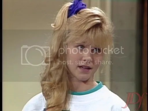 Josie Davis Charles in Charge Sarah Powell, Josie Davis Charles in Charge Sarah Powell