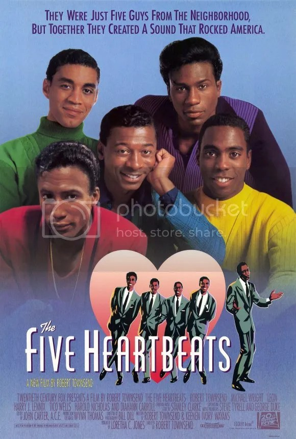Hawthorne James Emergence Talent The Five Heartbeats photo the-five-heartbeats-movie-poster-1991-1020269902_zpsc02560ab.jpg