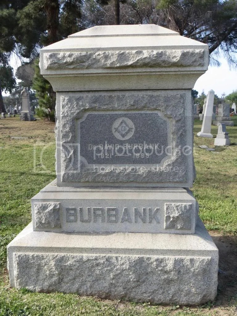 daniel burbank grave photo IMG_2667_zps4c41d381.jpg