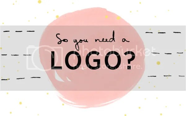Logo Design and Rebrand for Durban creative, Nadia van der Mescht