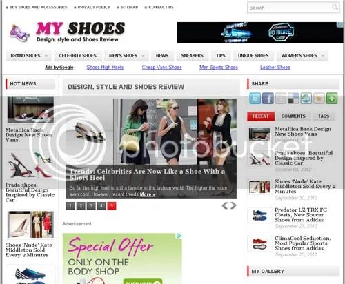 client membuat blog murah 1