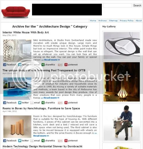 jasa membuat blog murah 24