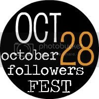October Follow Fest