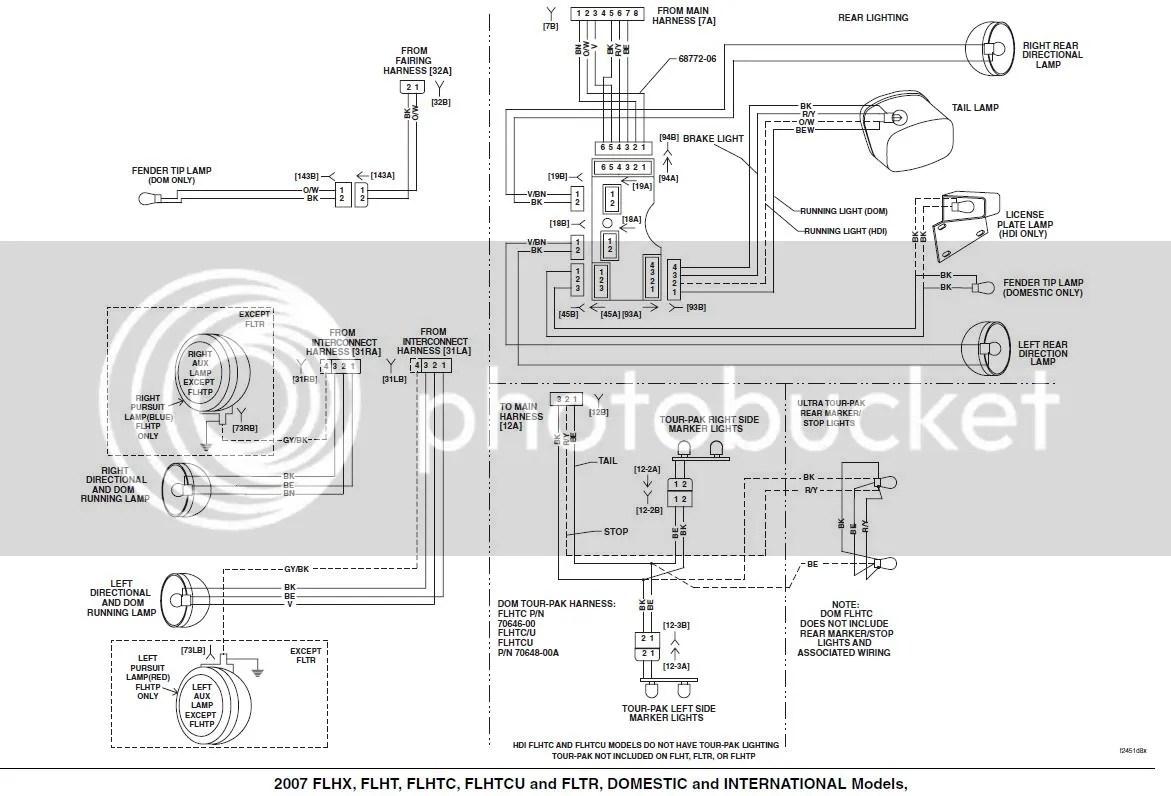 2014 Ultra Clic Wiring Diagram Details | Avecdd Unix on