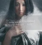 《ATMOSPHERE》No.2 雪 Single CD