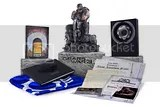 Gears of War 3 Epic Edition content