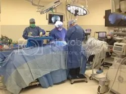 obstetrician photo: Surgery Performed on Nigerian Obstetrician in Need at Victory Medical Center Landmark gI_80041_IMG_4032.jpg