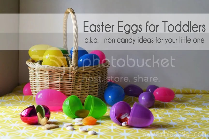 Toddler embieonline our son is almost 18 months old and he is excited about easter and easter egg hunts this year weve already been to a local one geared for young kids negle Image collections