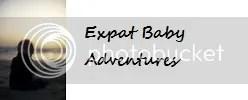 ExpatBabyAdventures