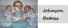 Johnsons Babies