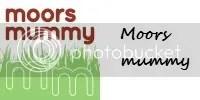 Moors Mummy