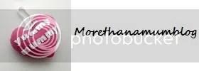 Morethanamumblog