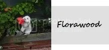 Florawood