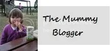 The Mummy Blogger