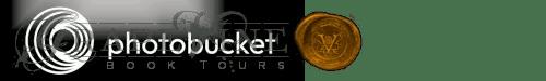 Grapevine Book Tours
