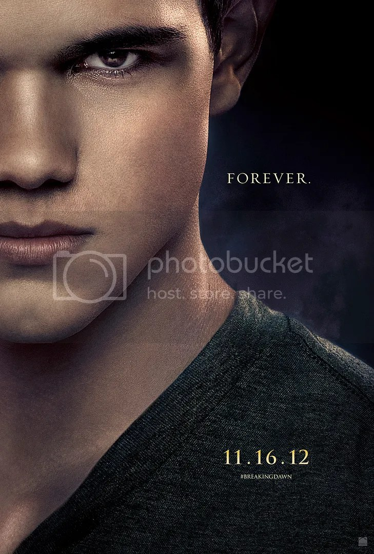 twilight saga, crep�sculo,robert pattinson,promo��o,design