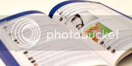 Bild von mau-fashion.com