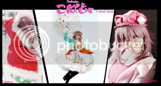 photo cosplay-kobato02_zps96e81821.jpg