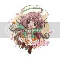 photo cosplay-kobato03_zpsa40f5acd.jpeg