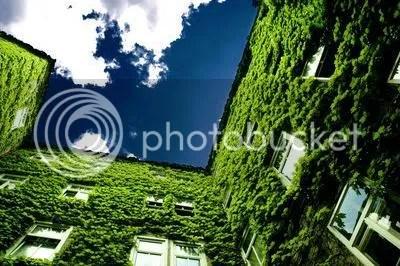 ooooooo.jpg SKY image by Tyisha11