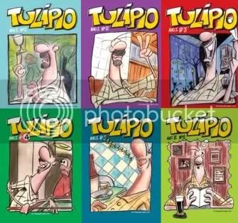 colecao_tulipio.jpg image by zine_brasil
