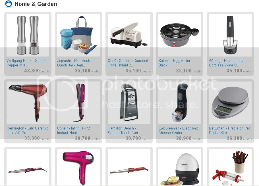 photo HomeampGarden_zps561c592e.png