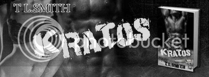 kratos banner