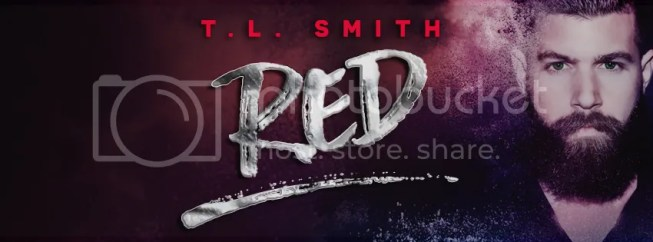 red banner cover