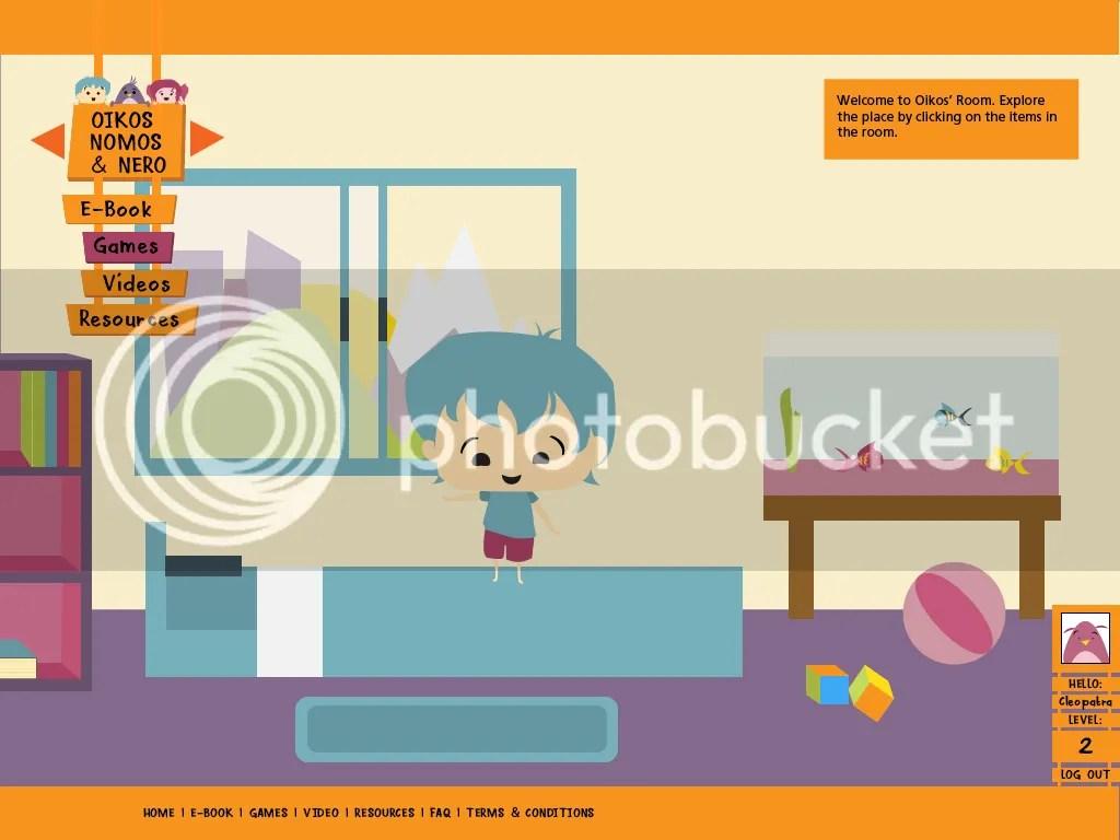 photo IntWeb_Games_House_Room_02-01_zpse70b709d.jpg