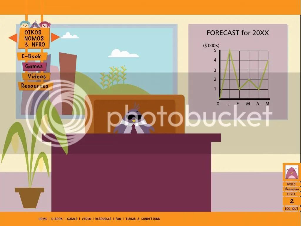 photo IntWeb_Games_Office-01_zpsf4951628.jpg