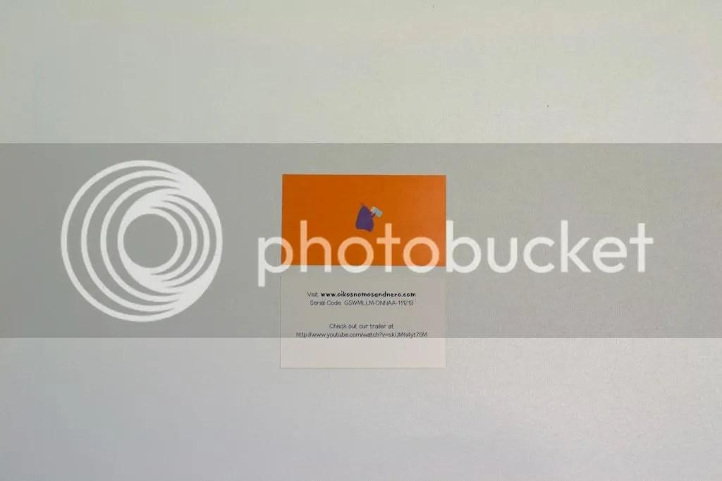 photo ONN_card_zpse4b7873a.jpg