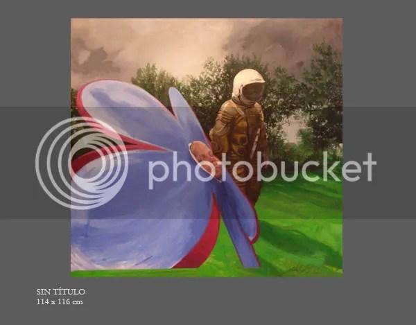 photo pintura-new_2_zps0bc5372a.jpg