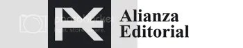 Alianza Editorial