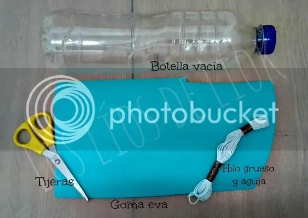 photo materiales hucha_zpsuiq9mopq.jpg