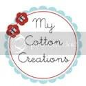 My Cotton Creations