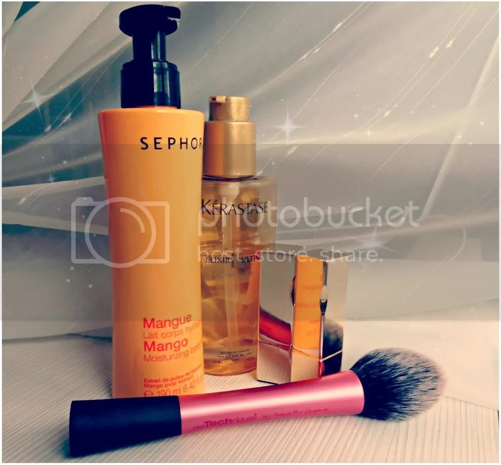 """beauty-products-favorites-april-2013"""""""