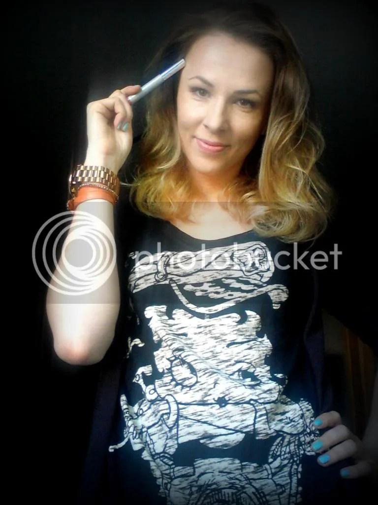 photo blonde1_zps25149f23.jpg