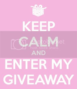 photo keep-calm-and-enter-my-giveaway-3_zps3a086c7c.png