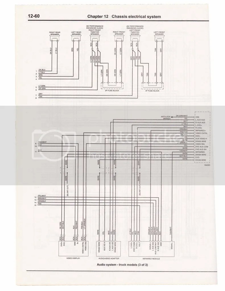 Page3?resize=665%2C861 2005 international 4300 radio wiring diagram wiring diagram international 4300 radio wiring diagram at fashall.co