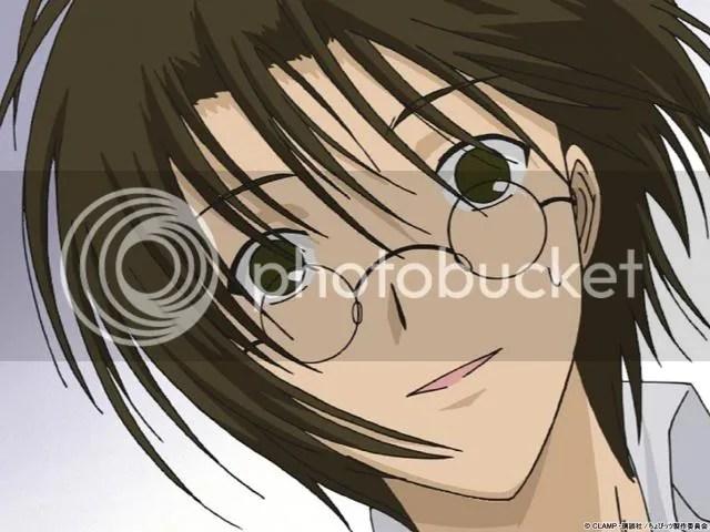 Kojima Yoshiyuki (Dragonfly)