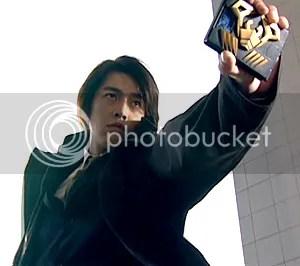 Sudo Masashi