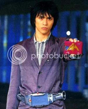 Tezuka Miyuki