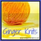gingerknitsbutton