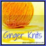 gingerknitsbutton2