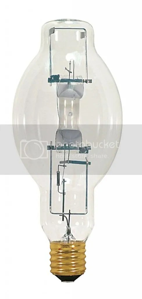 M59 Light Bulb