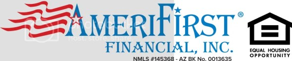 photo AFI trademarked logo NMLS AZ_zpssdsykaqs.jpg