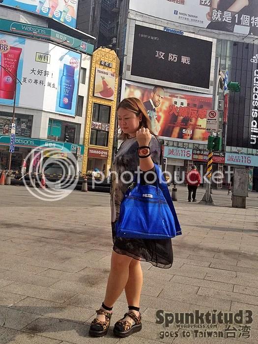 Taiwan - Yehliu