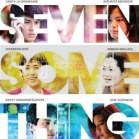 Seven Something (2012)
