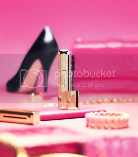 GuerlainSpring1 photo 2013_SPRING_AMBIANCEMASCARA1_zps60df7a58.jpg