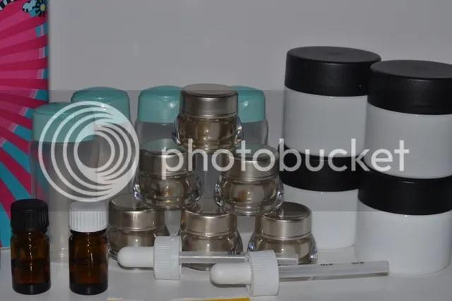 photo Beauty Kitchen DIY Kit potjes_zps7pzxn3bz.jpg